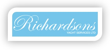 Richardsons